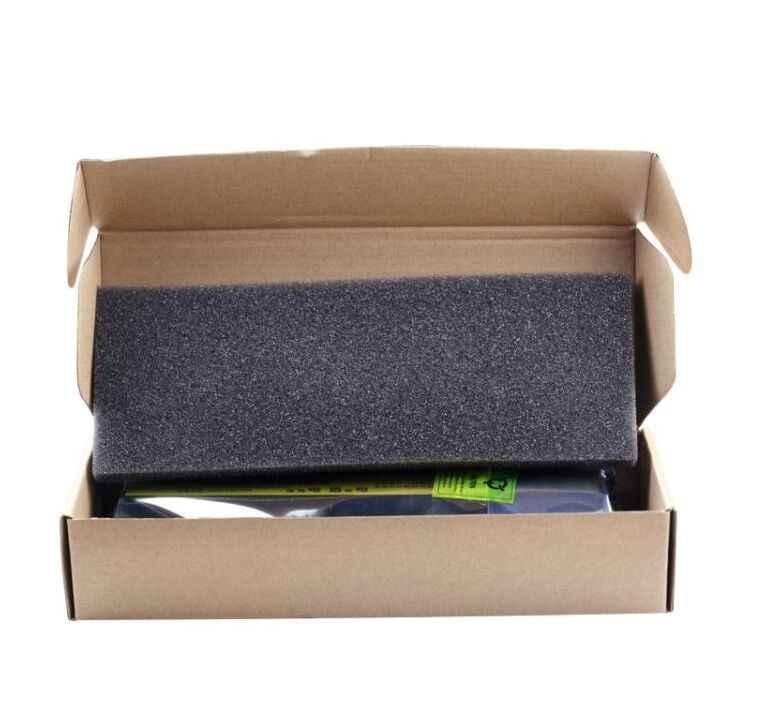 """Batterie pour Apple A1417 A1398 (2012 Version début-2013) pour MacBook Retina Pro 15 """"convient à ME665LL/A ME664LL/A"""