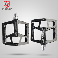 S11 Skidproof Bicycle Cycling Pedals for Bike pedales bicicleta mtb pedale velo Ultralight Road Mountain Bike Pedal