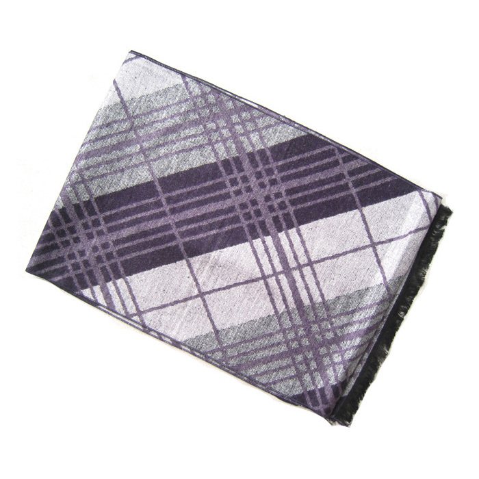 100% SILK VELVET WINTER SCARF For Men 30cmX170cm New Desigual UNISEX Scarf Winter Scarf Silk Wrap Long Scarf Stripe