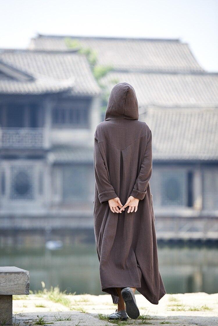 Կանանց երկար թև, չամրացված, Plus չափի, - Կանացի հագուստ - Լուսանկար 3