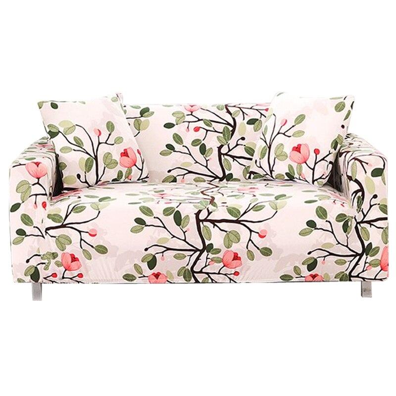 диван крышка купить в Китае