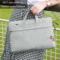 New 13 15 11 13 3 15 4 Inch Laptop Shoulder Bag For Macbook Air Pro