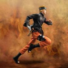 Naruto Action Figures Toy