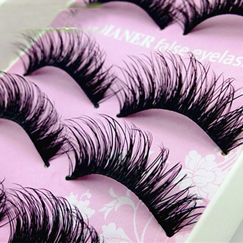 25f5118ddd9 Material: stainless steel. Unique new design, nip using humanized  multifunctional design, as long as you have it, paste false eyelashes  easier, ...
