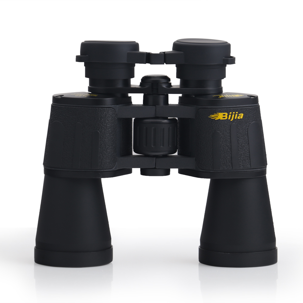 все цены на BIJIA New Tactical 7x50 large diameter Binoculars Refractor Telescope Field Glasses For Hunting Shooting