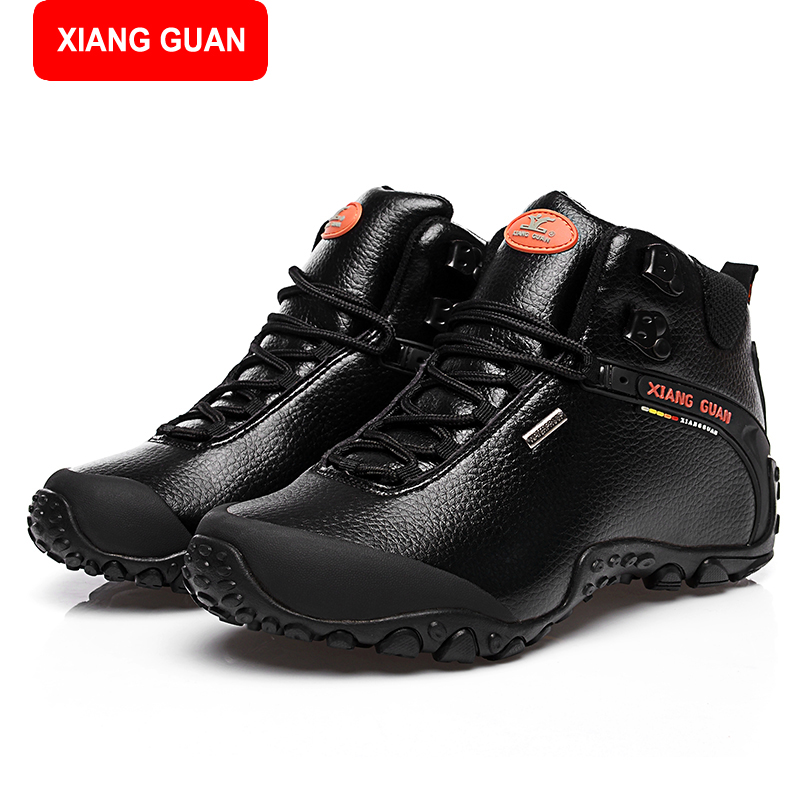 Top Quality Work Boots Reviews - Online Shopping Top Quality Work ...
