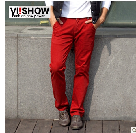 Aliexpress.com : Buy viishow summer fashion tide brand casual ...