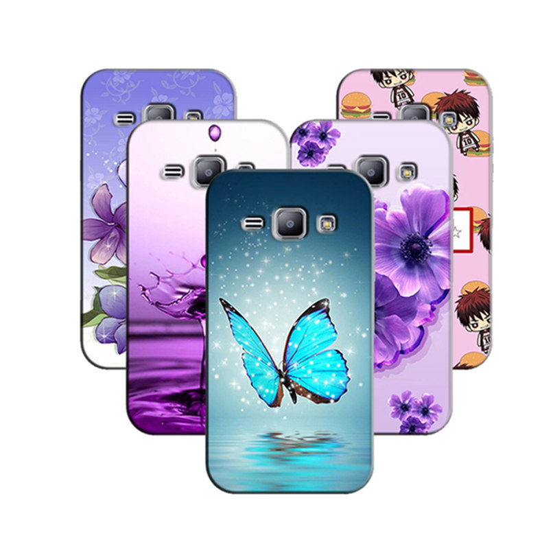 Phone Case for Samsung Galaxy Ace 3 III Ace3 gt S7270 gt S7272 gt S7275 gt S7278 4.0 inch