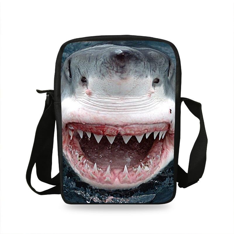 Popular Messenger Bags for Boys-Buy Cheap Messenger Bags for Boys ...
