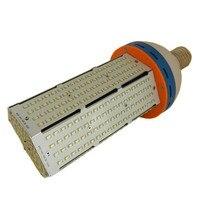 12 Wát 15 Wát 18 Wát 21 Wát 24 Wát E27 E40 LED Ngô Bóng Đèn đèn SMD 2835 Chip 85-265 V cho khách sạn nhà máy Chiếu Sáng miễn phí vận vận chuyển