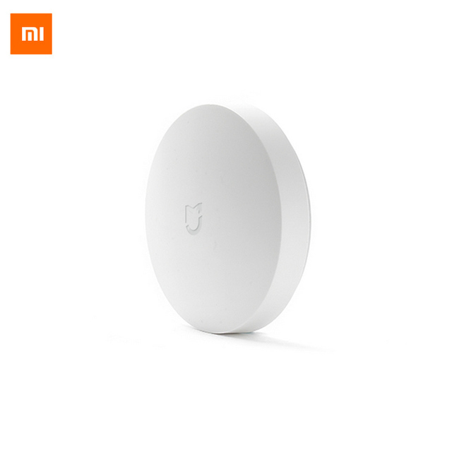 https://i1.wp.com/ae01.alicdn.com/kf/HTB1VXm9QVXXXXa8XpXXq6xXFXXX5/D-origine-xiaomi-mija-multinationale-smart-switch-contr-le-cl-sans-fil-mini-switcher-pour-multi.jpg_640x640.jpg?resize=289%2C289&ssl=1