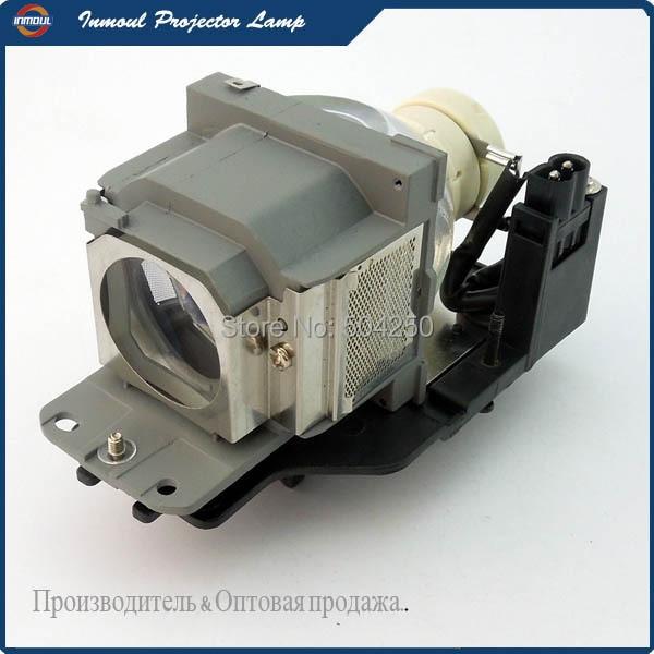 For SONY VPL-EX130 Projector Lamp LMP-E210 / LMP E210 / LMPE210 compatible projector lamp sony lmp f331 vpl fh35 vpl fh36 vpl fx37 vpl f501h vpl f600x vpl f500h