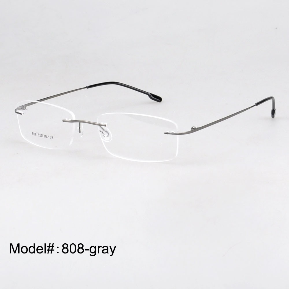 808-gray