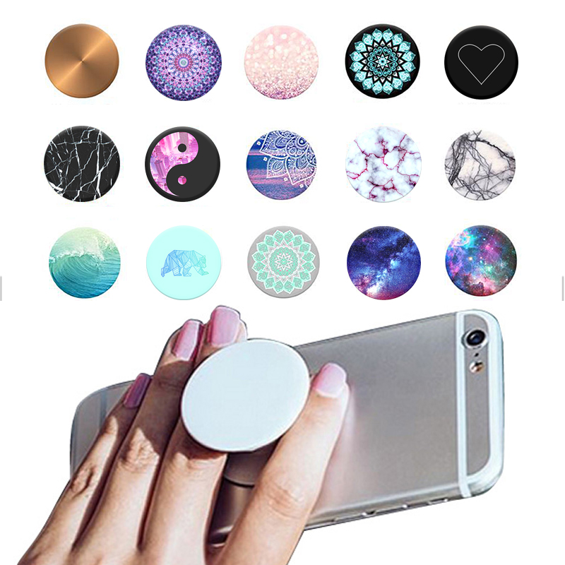 Online Buy Wholesale Pop Sockets From China Pop Sockets