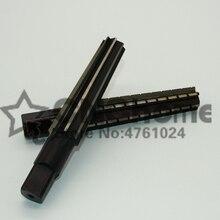 1 комплект из 2 веток, набор ручных насадок MT1/MT2/MT3/MT4, стальной конус Морзе, набор ручных насадок для фрезерования, чистовой резец, инструмент
