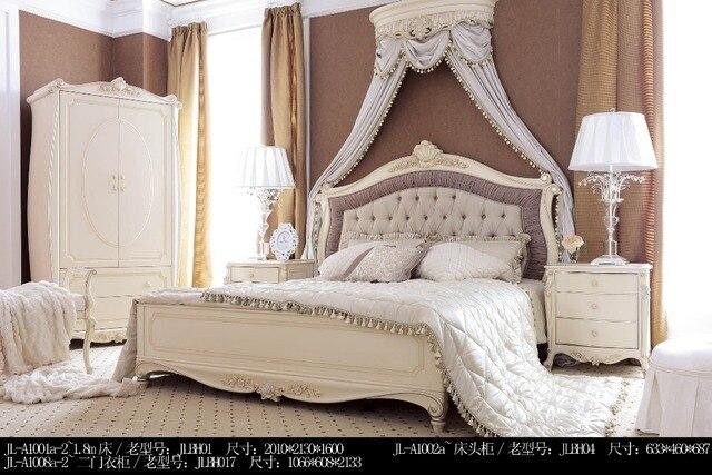https://ae01.alicdn.com/kf/HTB1VXr2PVXXXXaoXVXXq6xXFXXXy/Letto-classico-stile-francese-mobili-camera-da-letto-set.jpg_640x640.jpg