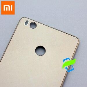 Image 4 - Новый чехол для задней крышки аккумулятора Xiaomi, чехол для задней панели XIAOMI Mi, чехол для задней панели Xiaomi Mi, Замена задней крышки для задней панели XIAOMI Mi, для Xiaomi Mi, Mi, для XIAOMI, Mi, для Xiaomi, Mi, задняя крышка, задняя крышка, замена