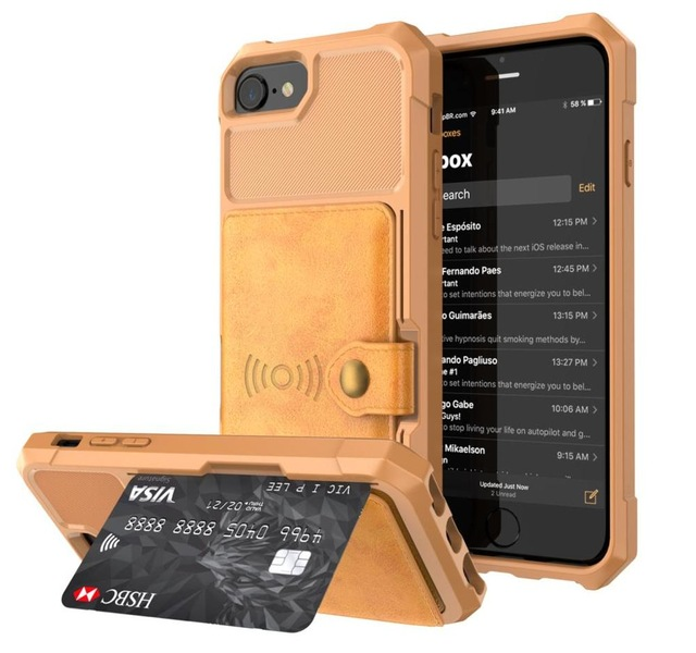 PU-Leather-Wallet-Car-magnetic-Case-for-iPhone-X-XS-XR-XS-Max-6-6S-7.jpg_640x640 (4)