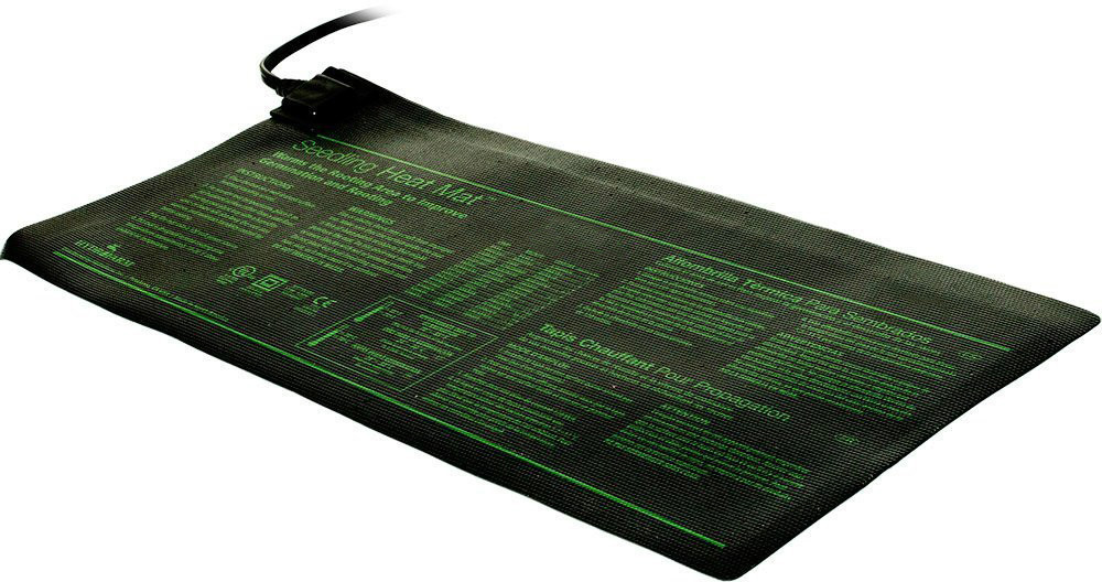 mats cell mat starter extra tray seed plant germination strength propagation seedling p