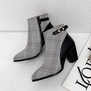women's shoes 365 online