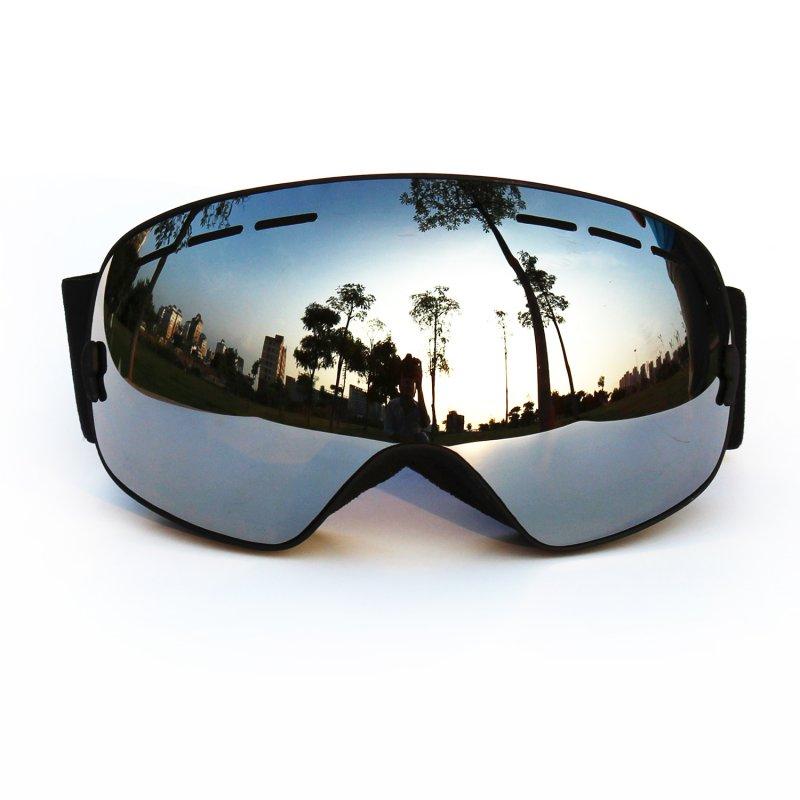 7ee1d40927f womens oakley ski goggles