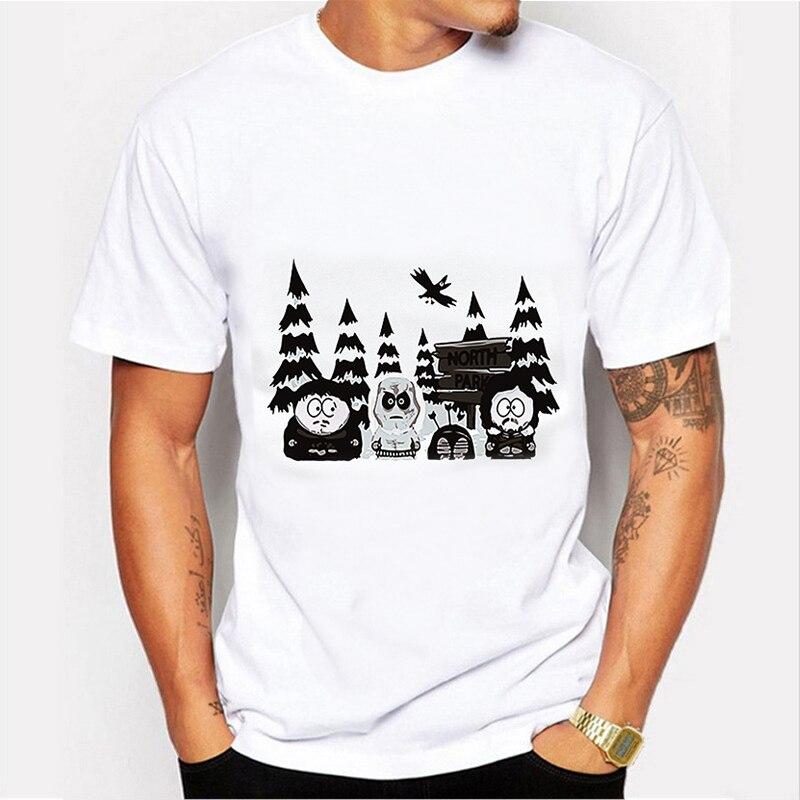 2017 nueva moda diseño de trabajo de matemáticas hombres Camiseta blanco  algodón manga corta Tops Rubik Cube impreso camisetas Cool camiseta en  Camisetas de ... e33eecf9630