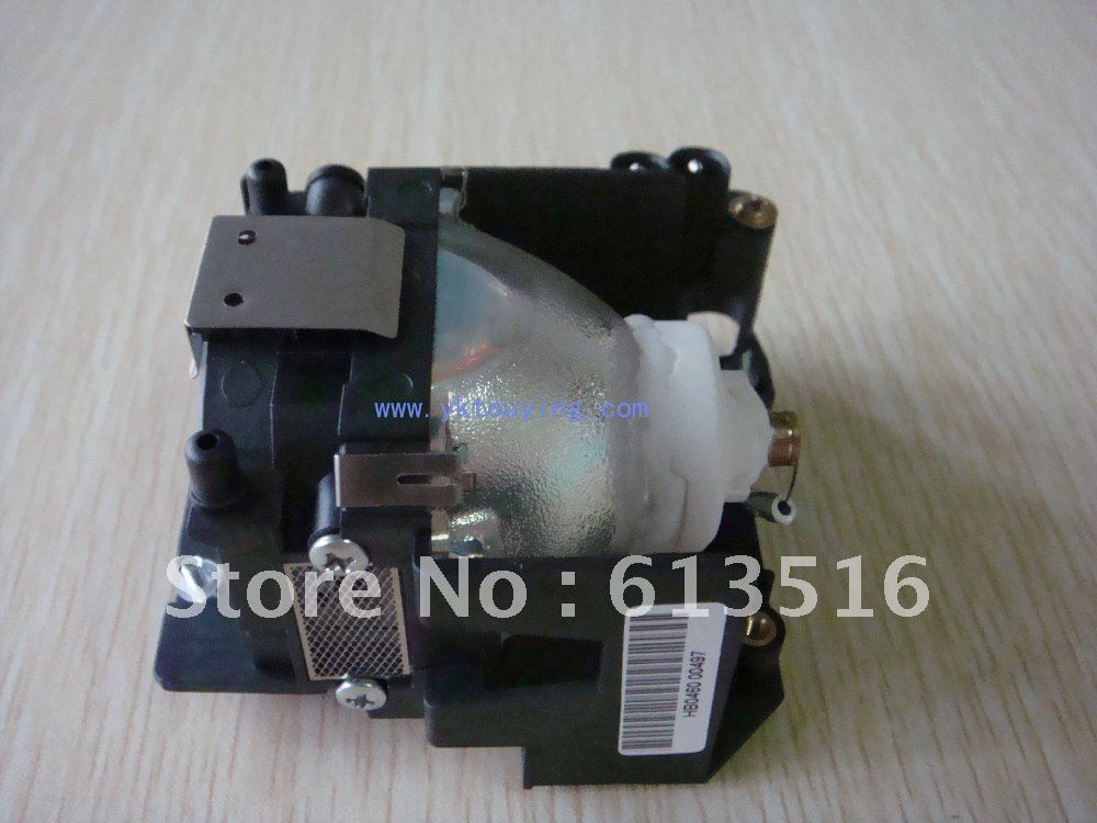 Projector Lamp Bulb module LMP-C161 For SONY VPL-CX70 VPL-CX76 VPL-CX75 VPL-CX71 original replacement projector lamp bulb lmp f272 for sony vpl fx35 vpl fh30 vpl fh35 vpl fh31 projector nsha275w
