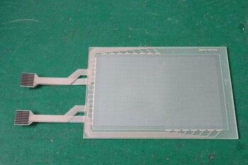 New Mitsubis TM-300, Z323-B26, N10502 Touch Screen Glass Digitizer