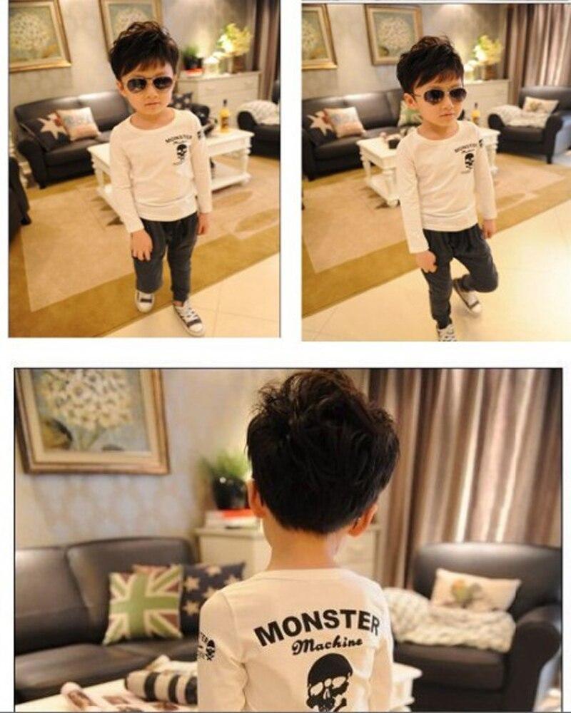 shirts061 (4)