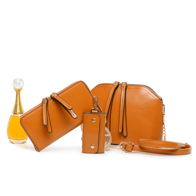 bolsas de luxo mulheres sacolas Handbag Tipo 1 : Top-handle Bags
