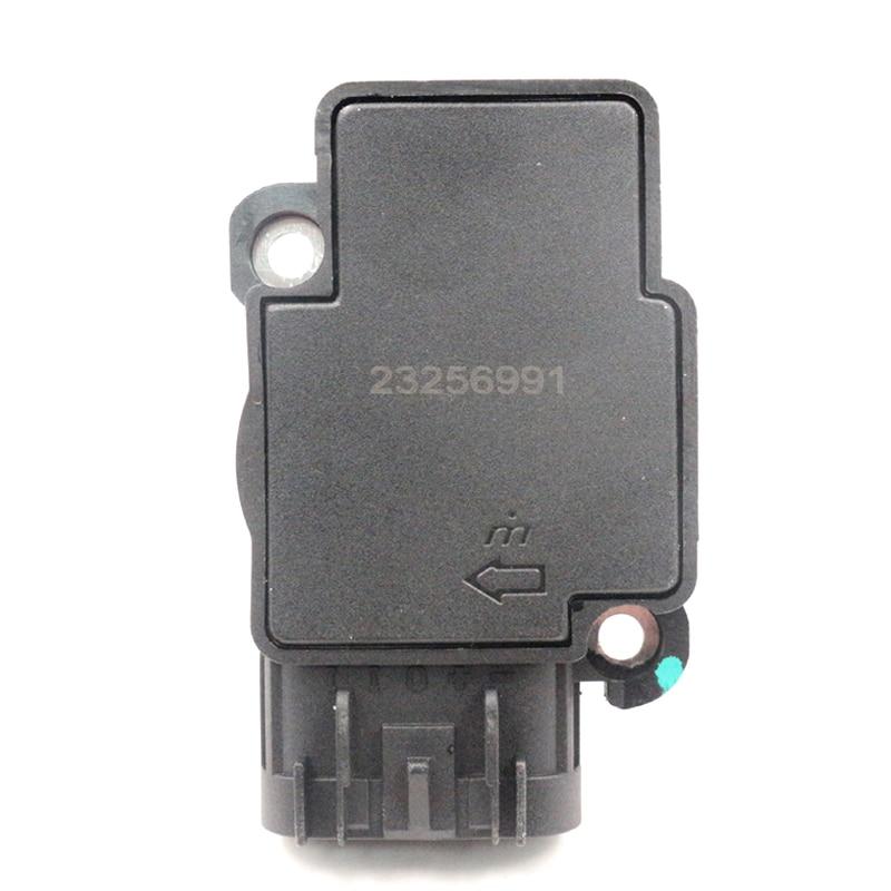 GM 23256991 Mass Air Flow Sensor