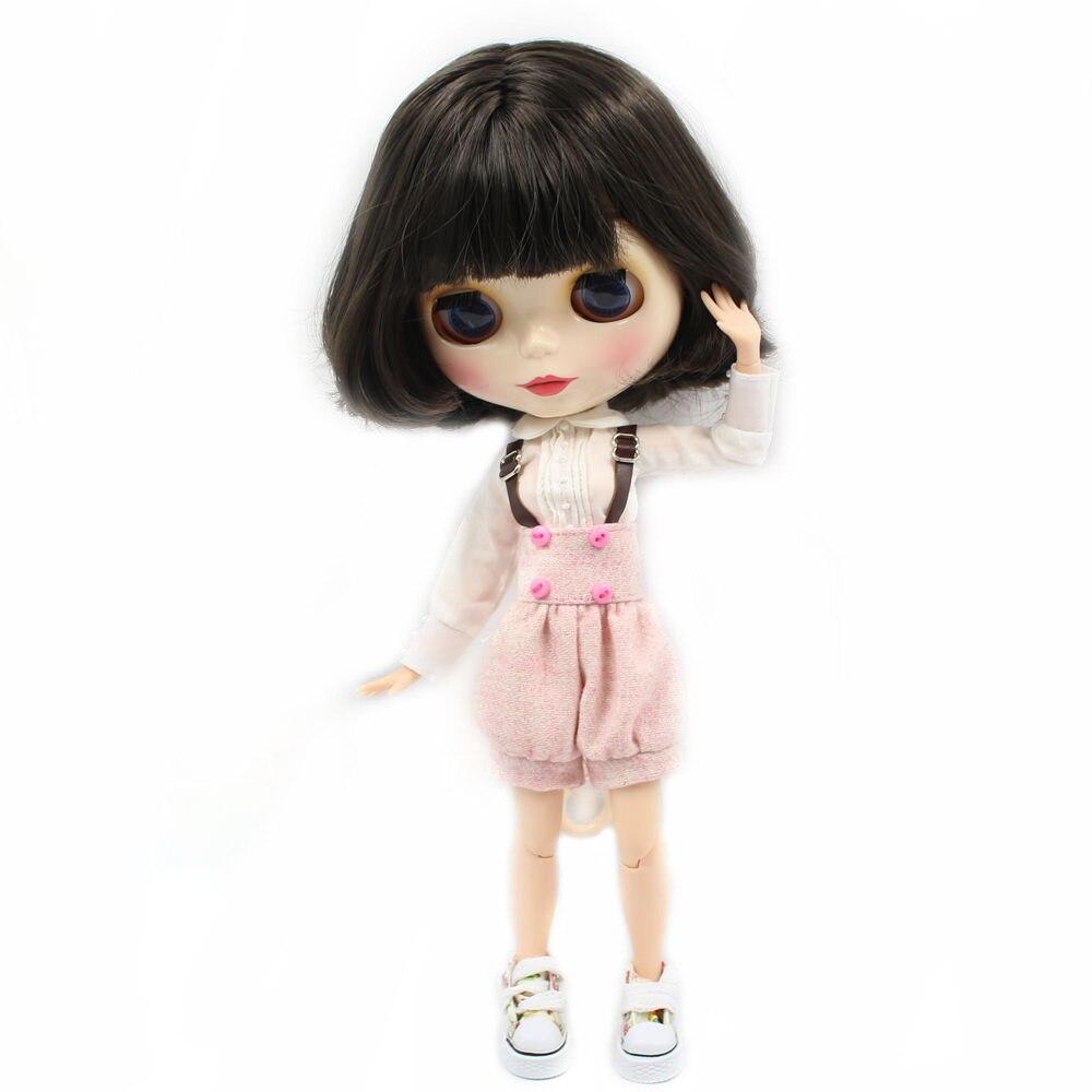 гпазки для кукол заказать на aliexpress