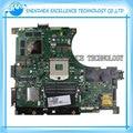 Original para asus n56vv laptop motherboard rev2.0 8 pcs placa de vídeo de 3 slots de memória ram n56vv mainboard 100% testado