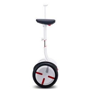 Image 5 - Xiaomi cubierta de rueda para patinete eléctrico, accesorio para patinete eléctrico Xiaomi Mini Pro, tapa de Mini Pro