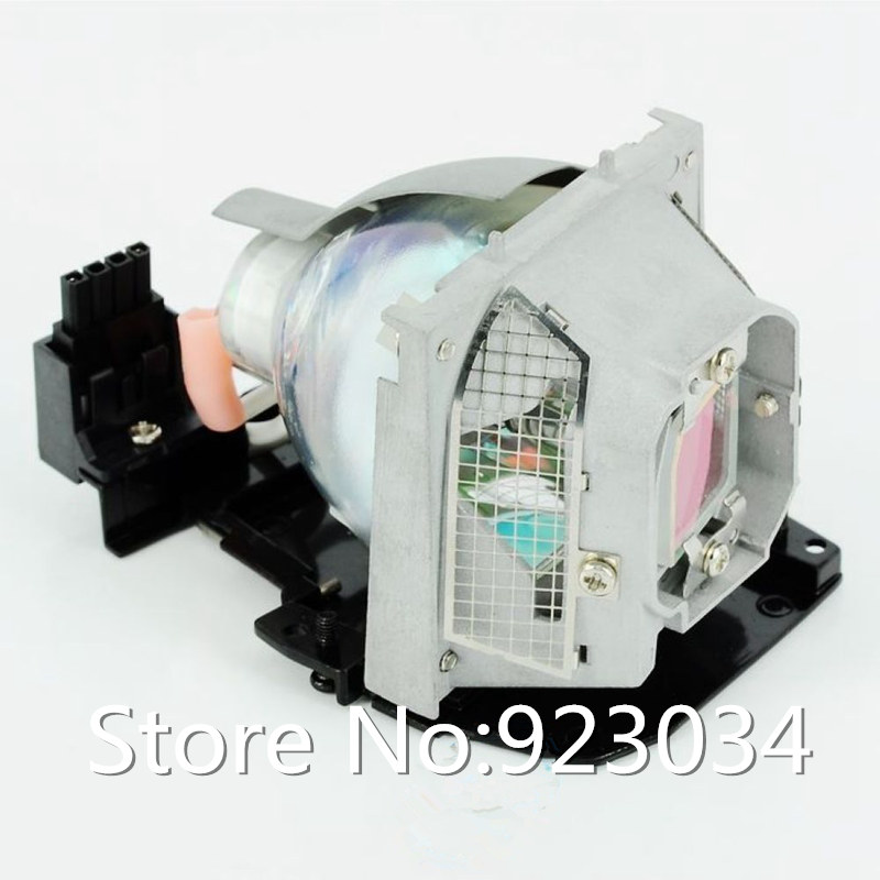RLC-009 for VIEWSONI.C PJ256D Compatible lamp with housing Free shipping