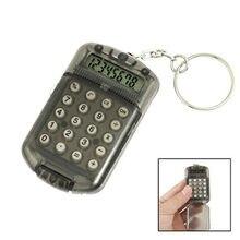 Popular Calculator Keychain-Buy Cheap Calculator Keychain