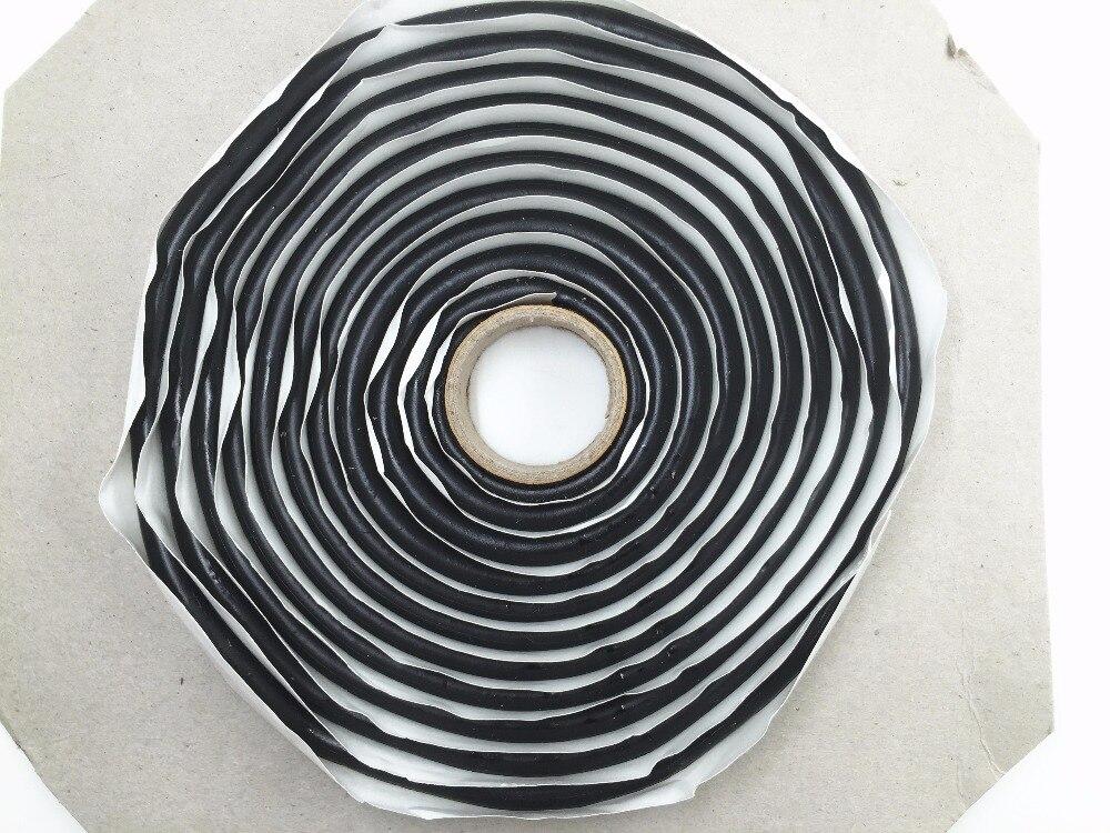 achetez en gros butyle mastics en ligne des grossistes butyle mastics chinois. Black Bedroom Furniture Sets. Home Design Ideas