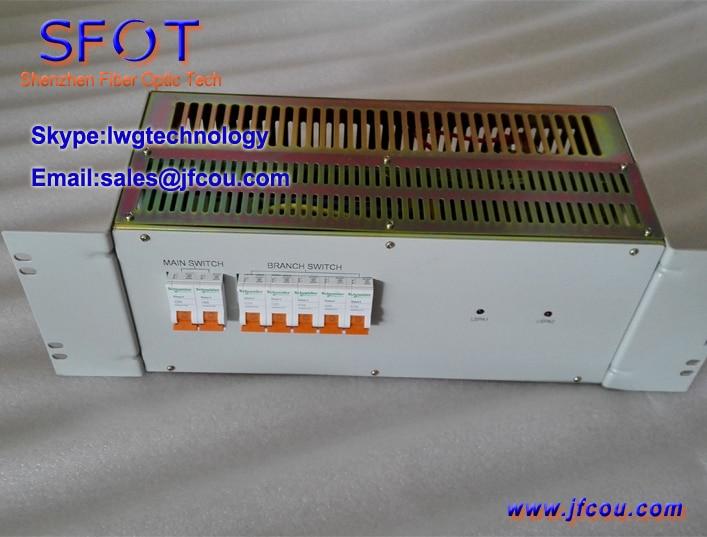 PDP power for HUAWEI font b ZTE b font Fiberhome OLT