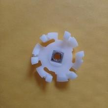 /Аксессуары для дробилки льда/сцепление/пластиковое колесо для BRAUN JB3010, JB3060, MX2000, MX2050, 4184,4186/Шестерня и гайка