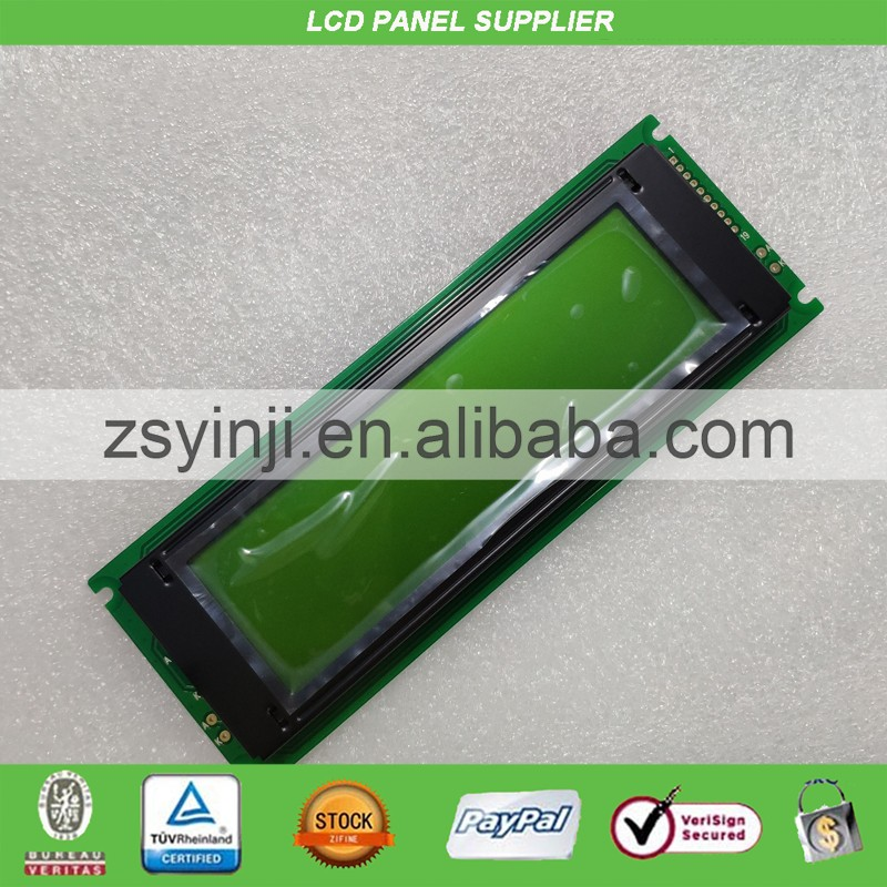 DMF5005N-EW 5.2inch lcd moduleDMF5005N-EW 5.2inch lcd module