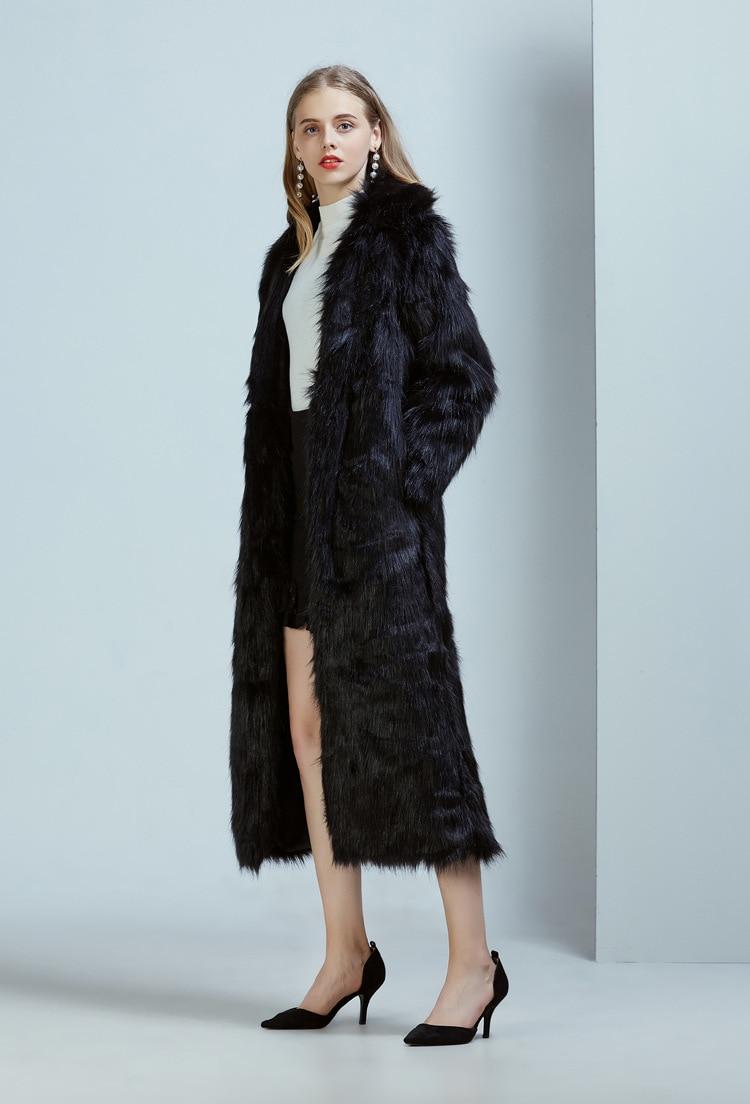 do 2019 casaco plus 6