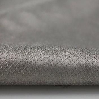 Nano Silver Non Woven Antibakteri Non Woven Kain Polypropylene