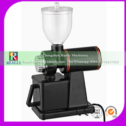 RL-600N Fully automatic Good Quality Professional Italian Style Industrial commercial electric Coffee Grinder