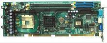 High Quality FSC-1713VNA,B A5.3 sales all kinds of motherboard