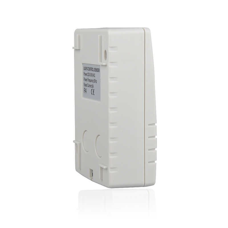 High quality outdoor IP44