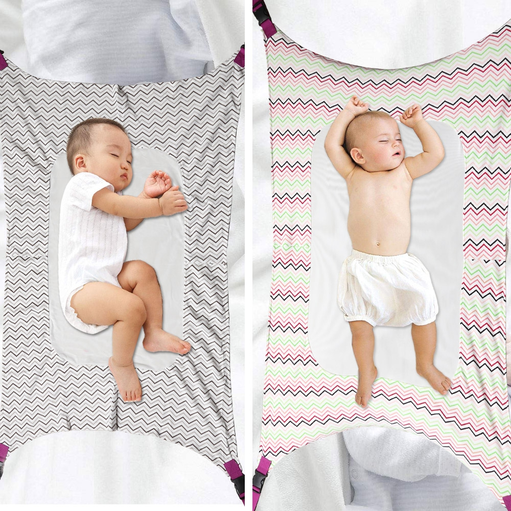 Activity & Gear Buy Cheap Puseky 2019 Newborn Baby Safety No Touching Tag Newborn Baby Stroller Carton Round Card Clip Sign Baby Bed Tag Baby Gift