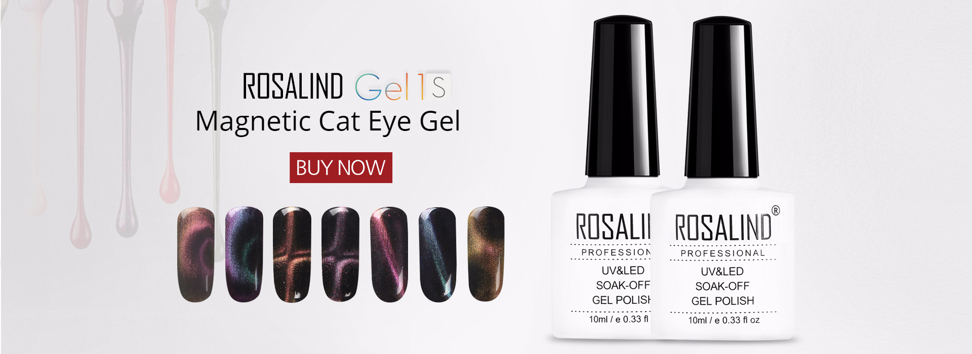 Rc Nail Art Store Small Orders Online Store Hot Selling And More