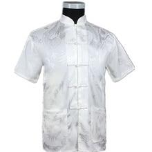 Zomer Stijl Rayon Shirts