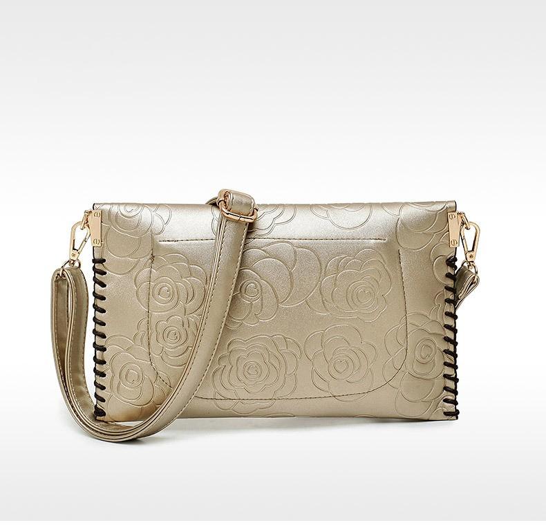 mini bag 2