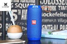 Alto falante bluetooth estéreo sem fio, portátil, inteligente, efeito de baixo, multifunção, bluetooth, alto falante universal, produto